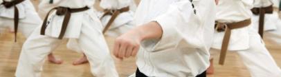 actividades florida  kung-fu