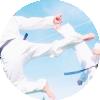 florida gym artes marciales