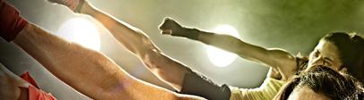 florida gym body combat