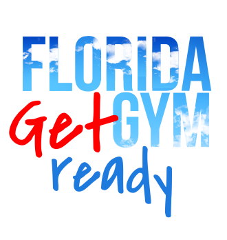 florida gym get ready