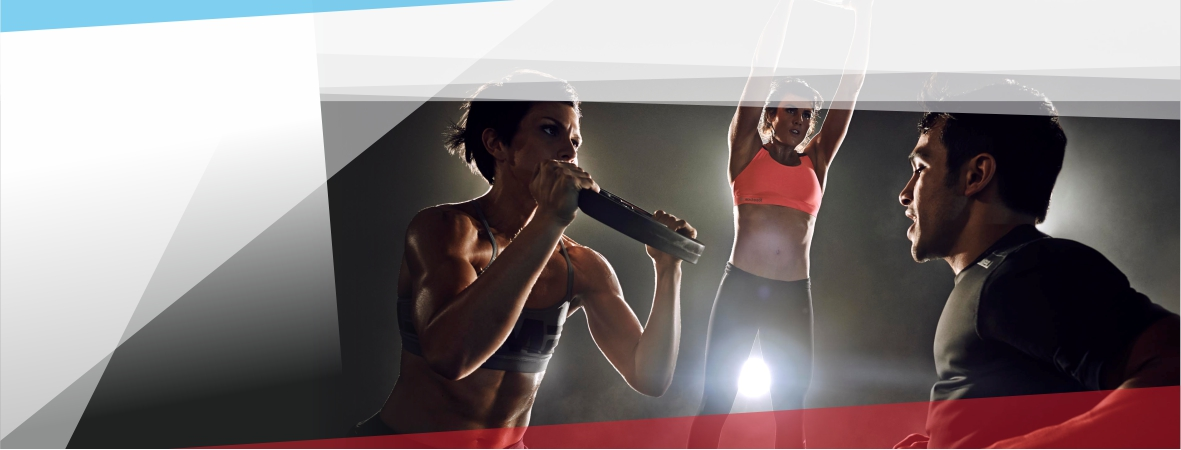 florida-gym-vigo-entrenamiento1